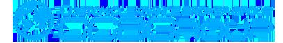 ≡ CCBGroup | Таможенно-брокерские услуги в Днепре